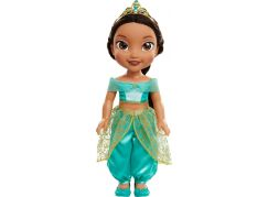 Moje první Disney Princezna Jasmína