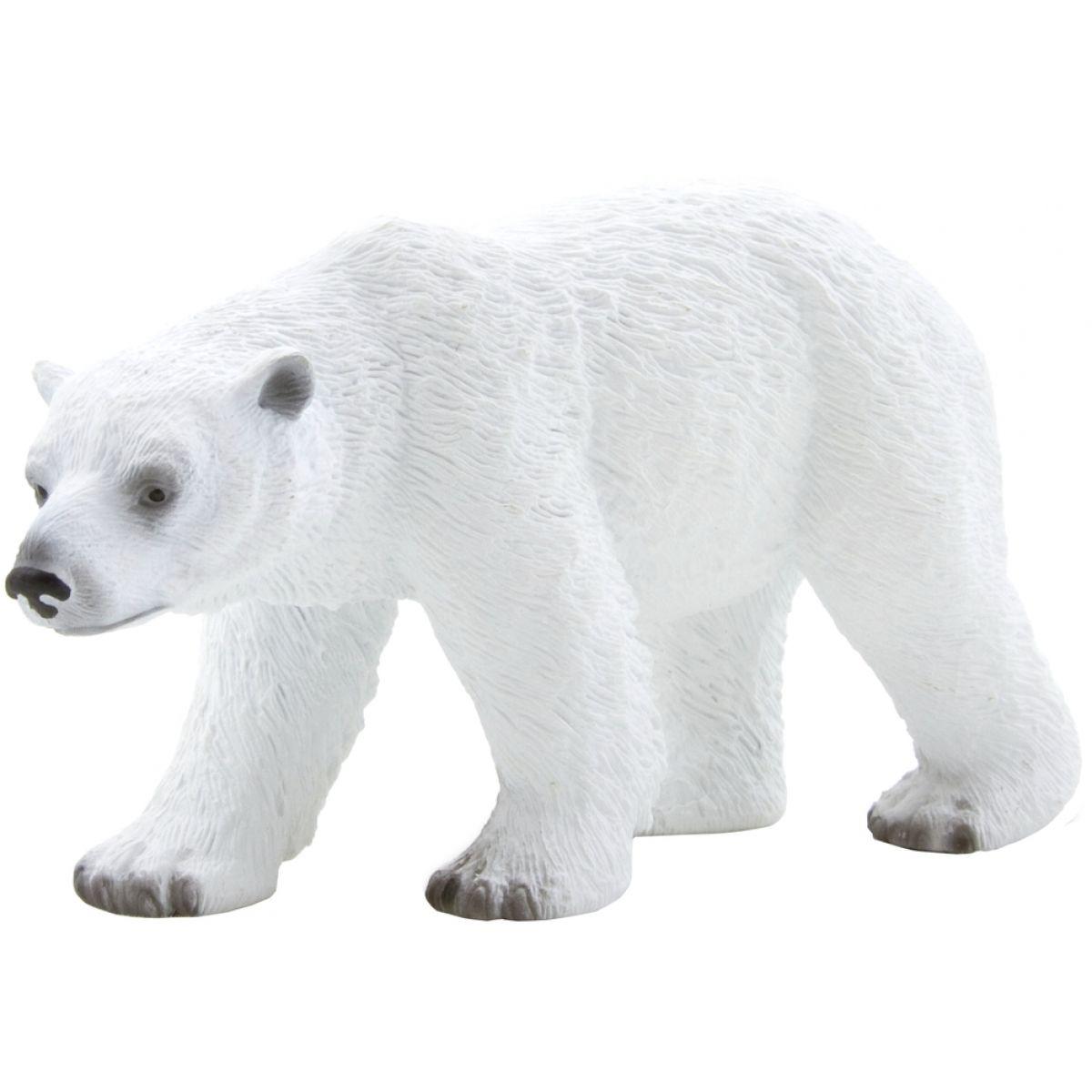 Mojo Animal Planet Lední Medvěd