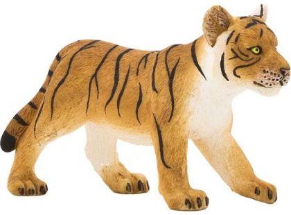 Mojo Animal Planet Mládě tygra