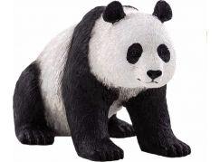 Mojo Animal Planet Panda velká