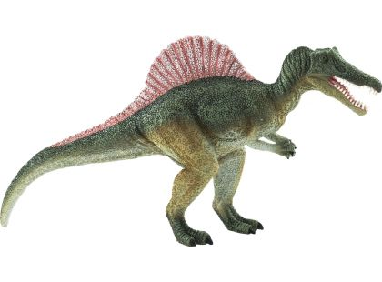 Mojo Animal Planet Spinosaurus
