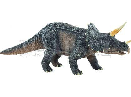 Mojo Animal Planet Triceratops