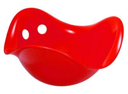 Moluk Bilibo červená