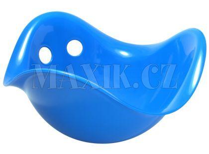 Moluk Bilibo modrá