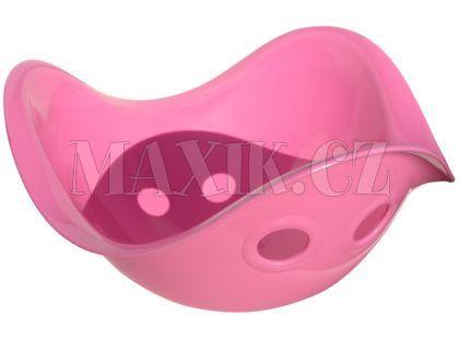 Moluk Bilibo růžová
