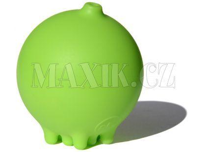 Moluk Pluï - the rainball zelené