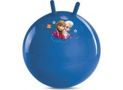 Mondo Disney Frozen Hopsadlo 50 cm