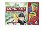 Monopoly Elektronické bankovnictví 2