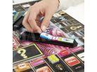 Monopoly Empire 2016 4