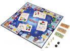 Monopoly Here & Now Světová edice 2