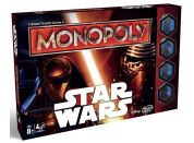 Monopoly Star Wars 2017