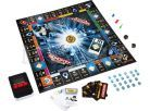 Monopoly Ultimate Banking 2