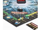 Monopoly Ultimate Banking 3