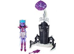 Monster High Boo York Vznášející se Astranova