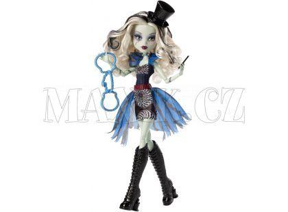Monster High Freak du Chic - Frankie Stein