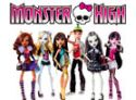 Monster High od Mattela