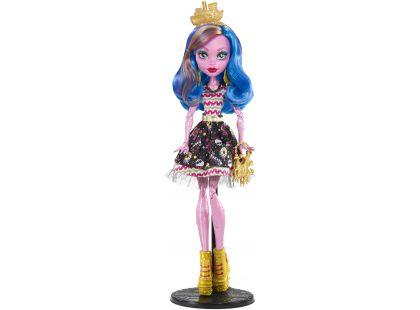 Monster High Velká Gooliope