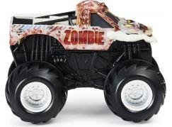 Monster Jam Auta se zvuky 1:43 Zombie
