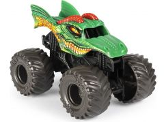 Monster Jam Sběratelská auta 1:70 Dragoon