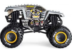 Monster Jam Sběratelská Die-Cast auta 1:24 Max-D