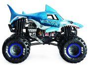 Monster Jam Sběratelská Die-Cast auta 1:24 Megalodon
