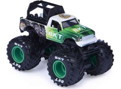 Monster Jam Sběratelská Die-Cast auta 1:64 BKT Growing Together