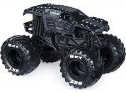 Monster Jam Sběratelská Die-Cast auta 1:64 Max-D Maximum
