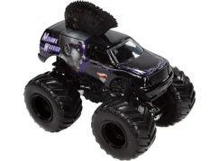 Monster Jam Sběratelská Die-Cast auta 1:64 Mohawk Warrior