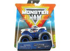 Monster Jam Sběratelská Die-Cast auta 1:64 Razin Kane