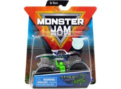 Monster Jam Sběratelská Die-Cast auta 1:64 Stinger