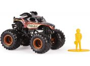 Monster Jam Sběratelská Die-Cast auta 1:64 Monster Mutt