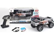 Monster RC auto 1:10 2,4Ghz