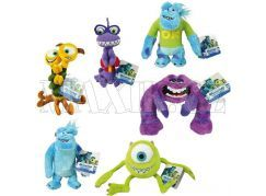 Monsters University plyš 20 cm