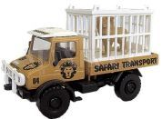 Monti 51-Safari transport