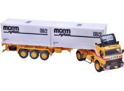 Monti System 08.2 Liaz 110.5510 Special Turbo Container