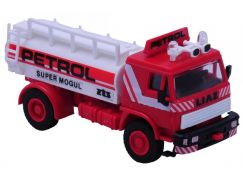 Monti System 09 Petrol Liaz