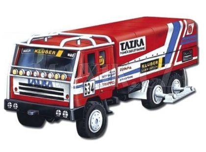 Monti System 10 Rallye Dakar Tatra 815