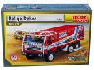 Monti System 10 Rallye Dakar Tatra 815 2