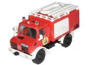 Monti System 16 Požární auto