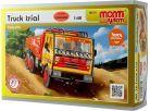Monti System 76 Tatra 815 Truck Trial 2