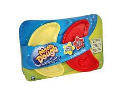 Moon Dough Náhradní náplně 2ks
