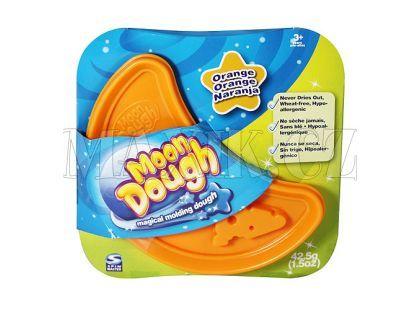 Moon Dough Náhradní náplň