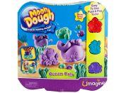 Moon Dough Sada standard - Oceán