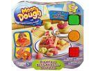 Moon Dough sada standard - Snídaně