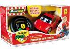 Motorama RC Auto Ferrari 458 - Červená 5