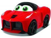 Motorama RC Auto Ferrari F1 Infra černá střecha