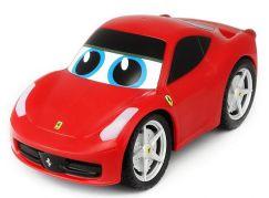 Motorama RC Auto Ferrari F1 Infra červená střecha