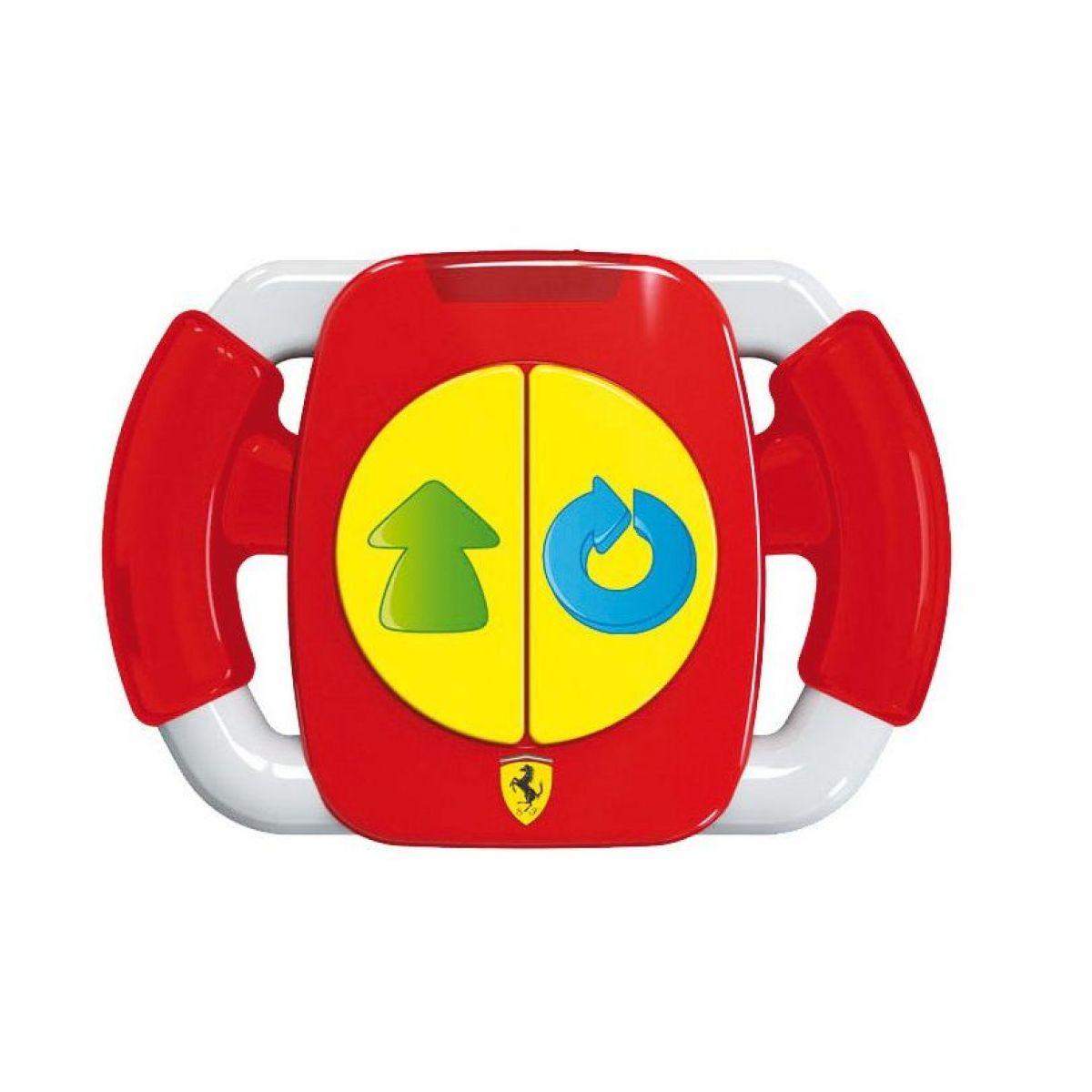 Motorama RC Auto Ferrari F1 Infra #2