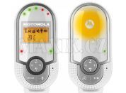 Motorola MBP 16 Dětská chůvička
