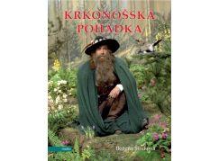 Motto Krkonošská pohádka
